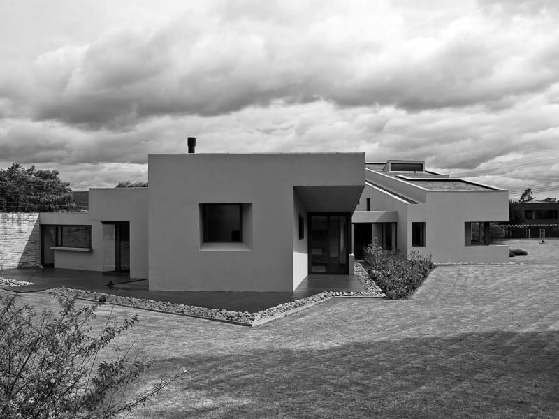 Casa-Cortez---Juan-Pablo-Ortiz---LlanoFotografia-5613-copy copy